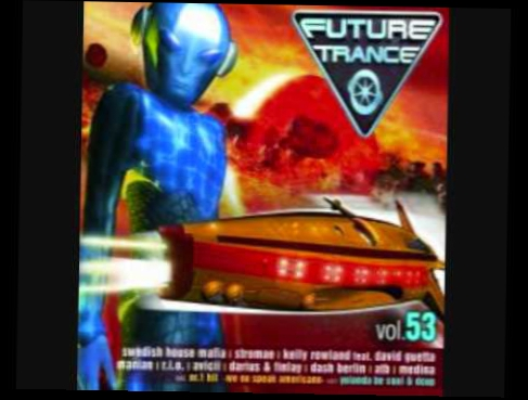 Basshunter   Saturday Future Trance 53