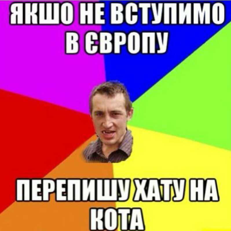 zhenshina-v-vozraste-masturbiruet-v-vannoy