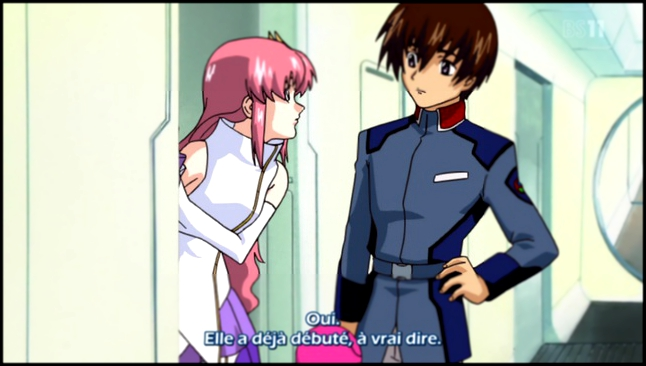 [-SeT-] Gundam SEED HD Remaster - 09.Zone-Telechargement.com
