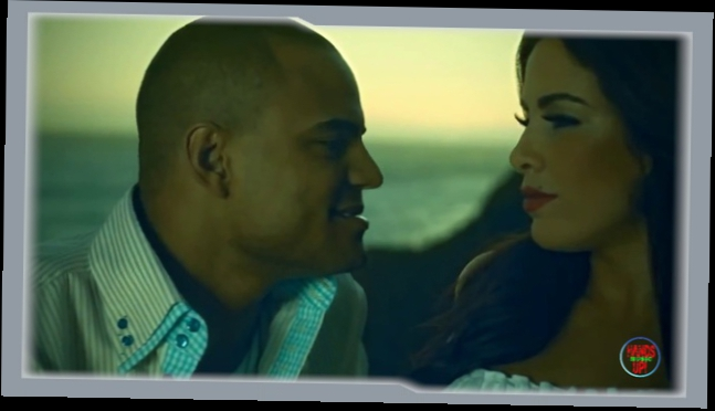 Nayer feat. Pitbull, Mohombi cover by Nick Skitz & Miami Ink - Suavemente (Technoposse Video Edit)
