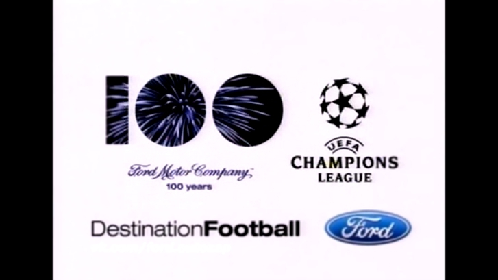 Top 100 goals in UEFA Champions League history vk.com/ford.autozap