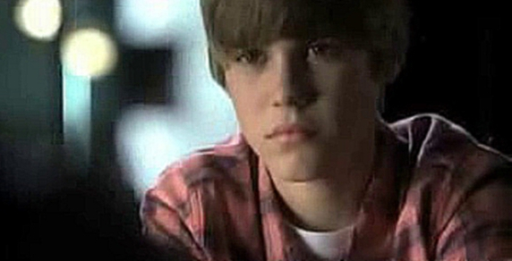Justin Bieber on CSI : Las Vegas - *NEW* Acting Scene