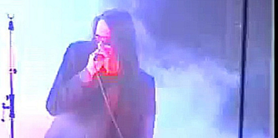 NOSFERATU - Dark Angel live in Dornbirn, Austria, May 2006