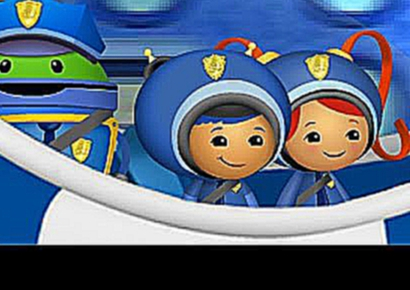 Team Umizoomi Full Episodes Cartoon For Kids 2015 | Team Umizoomi Cartoon For Kids