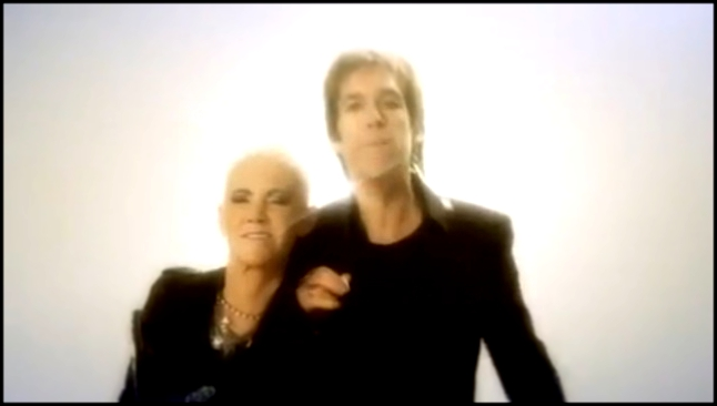 Roxette (She's Got Nothing On (But The Radio)!!! 2011