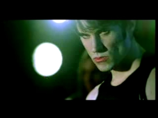 Alec Empire-Addicted to you
