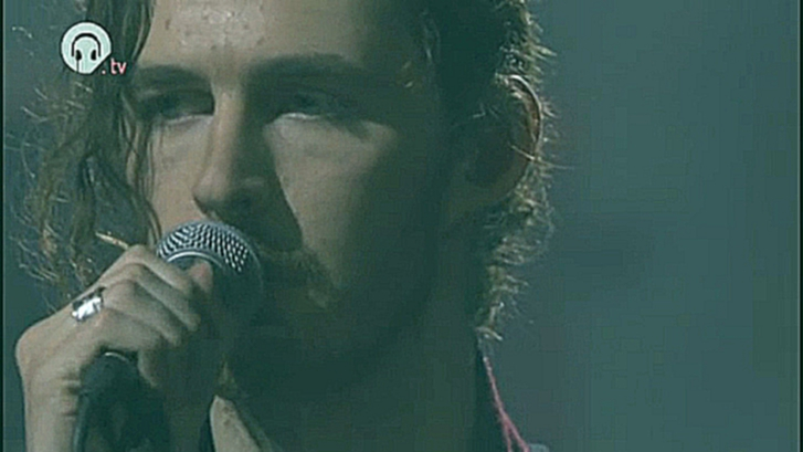 Hozier - Take Me To Church (Top 40 UK)