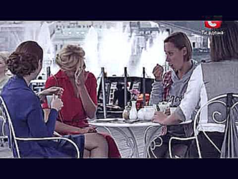 кино четверг 12 е фильмы российские мелодрамы русское
