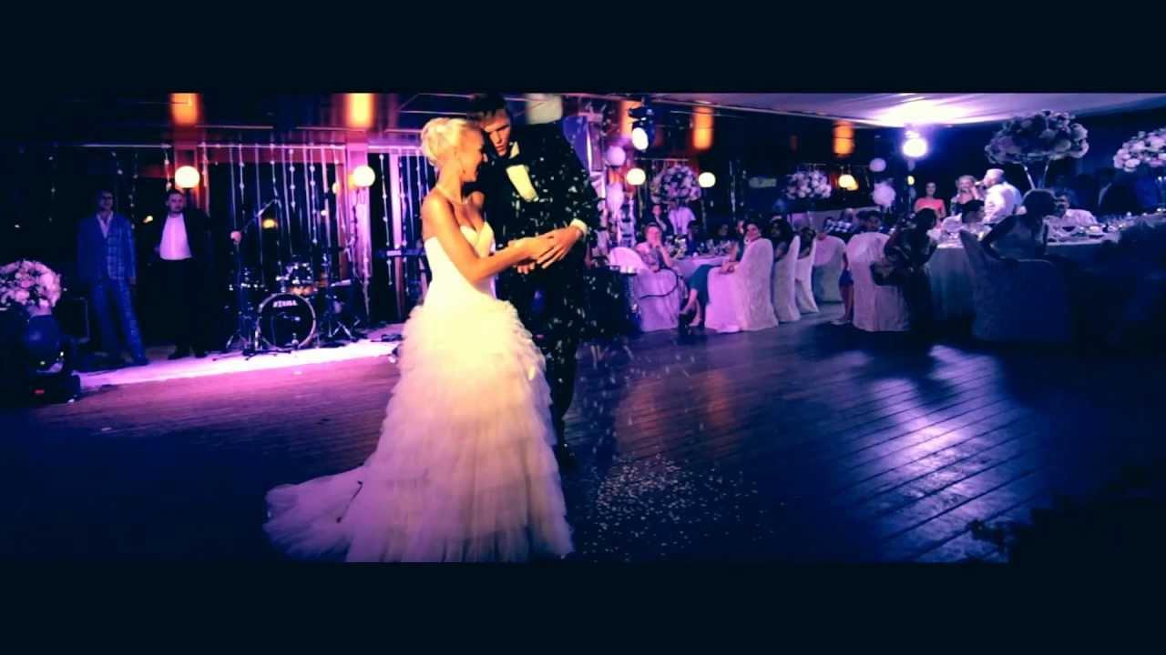 для свадьбы Давай Поженимся New 2012