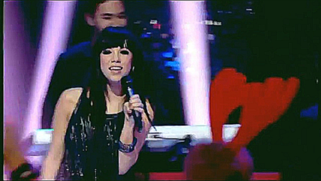 Carly Rae Jepsen - Call Me Maybe (Live at Top of the Pops)
