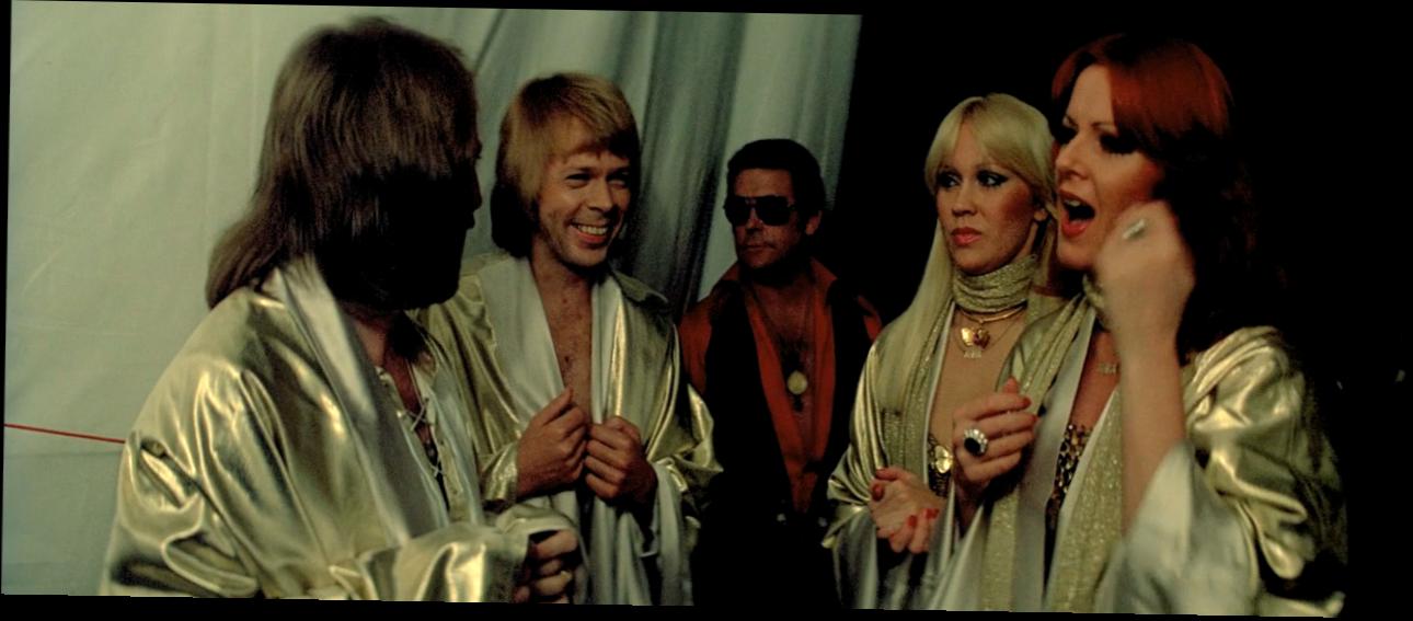 Скачать фильмы абба фильм 1977 - торрентино -