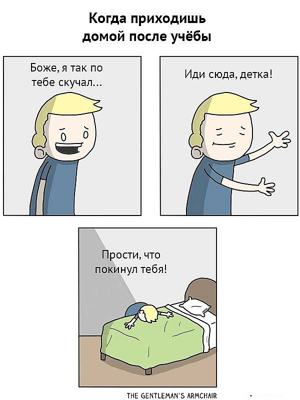 smotret-russkoe-domashnee-porno-video-zrelih-dam