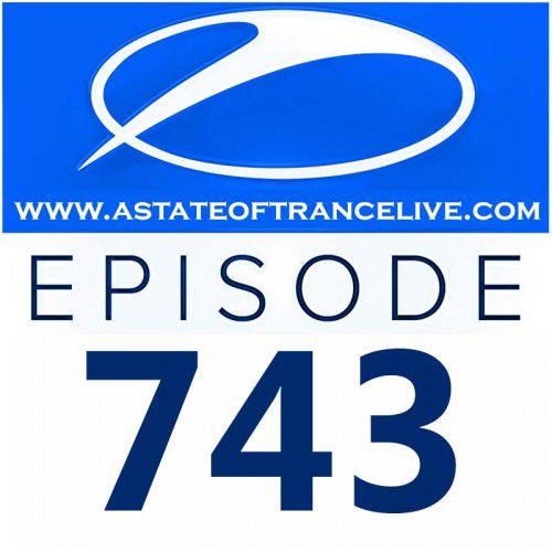 Артист: armin van buuren название: a state of trance podcast источник: radio стиль: trance, progressive дата выхода