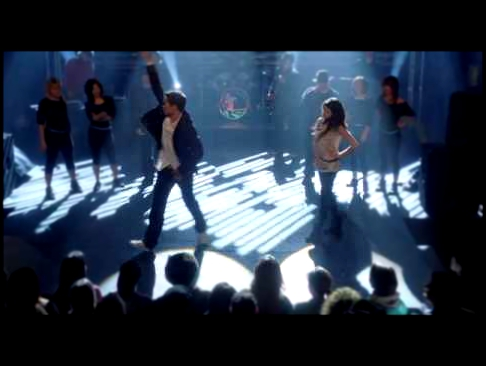 New classic - Another Cinderella story - Drew seeley and Selena Gomez