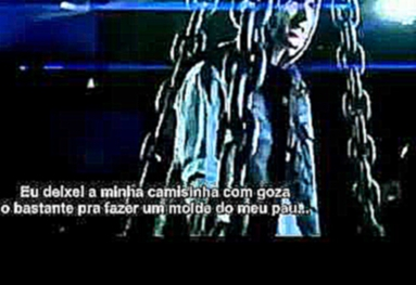 Almost Famous Eminem (Legendado)