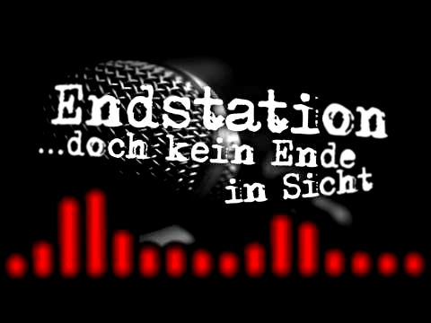 Along Comes Mary (Bloodhound Gang) BandCover by Endstation