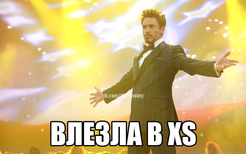 Что такое тралить стоп лосс как я это должен сделать видео - Xaxatalka.ru
