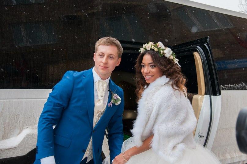 Прическа как у либерж на свадьбе