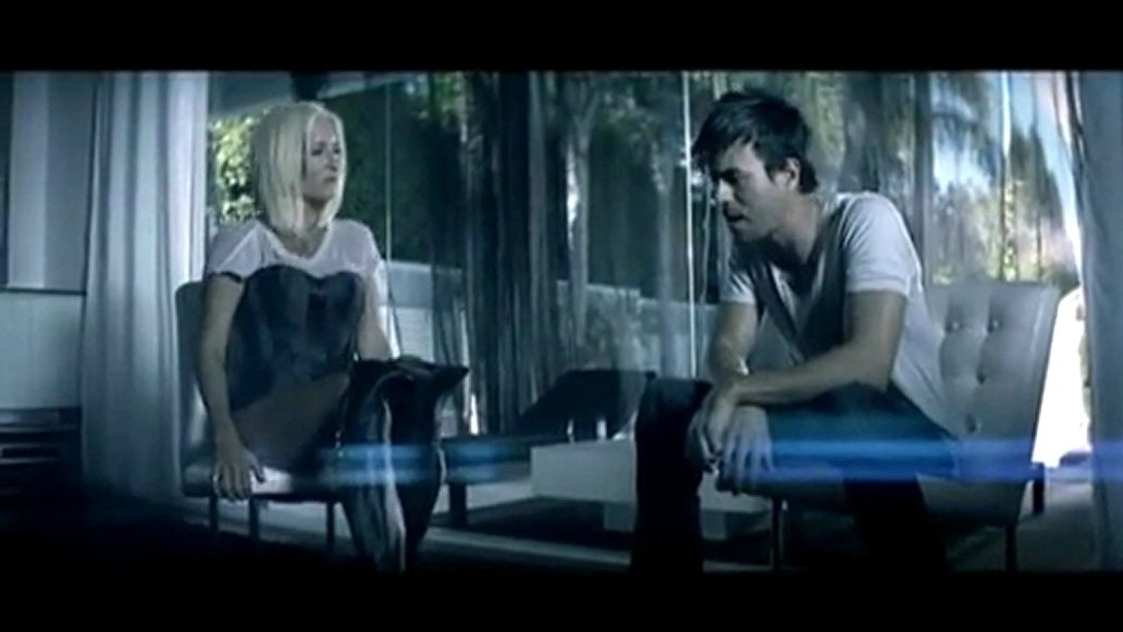 Enrique iglesias takin back my love lyrics 50633 the images come in a range of sizes to suit your needs