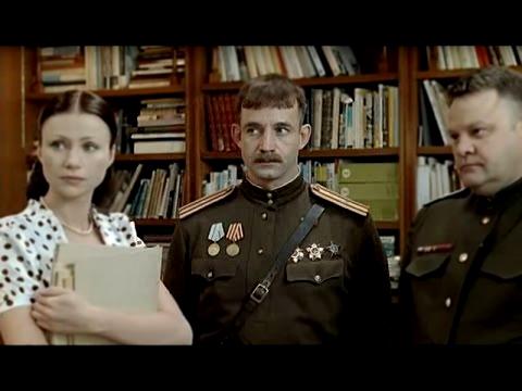 смотреть онлайн фильмы новинки про войну русские