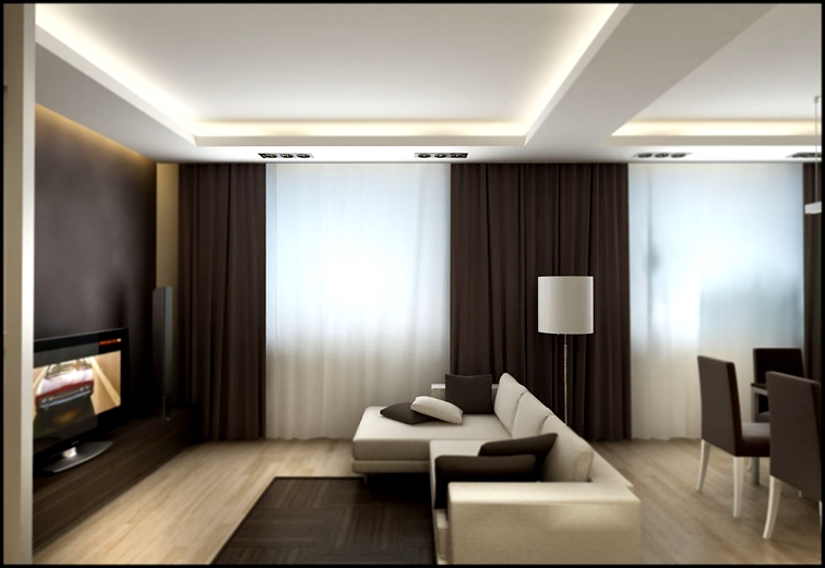 Маленькие гостиные комнаты дизайн фото