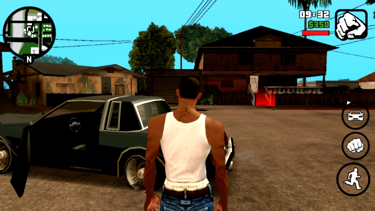 Gta sanandreas nude texture and skins erotic video