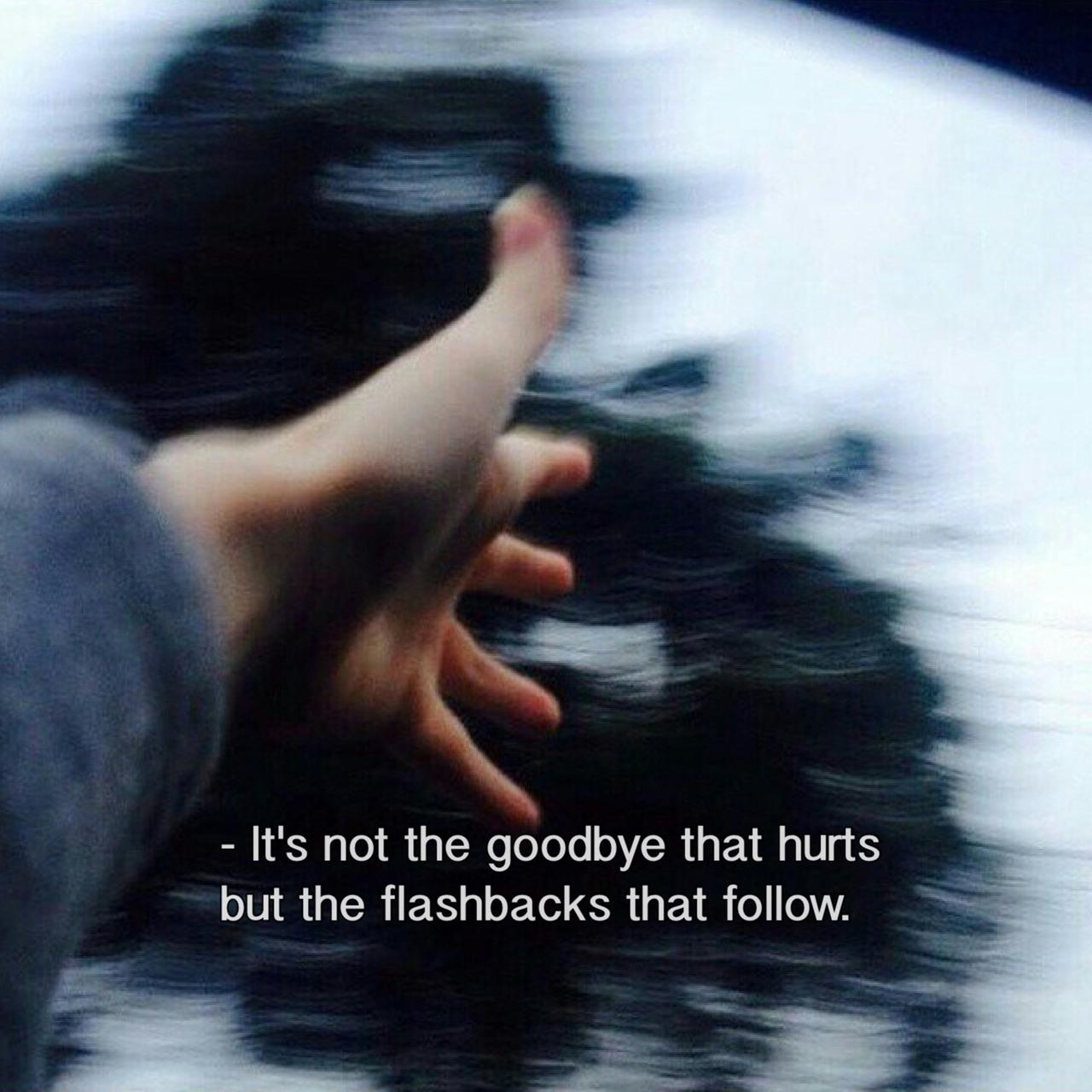 Тихая грусть