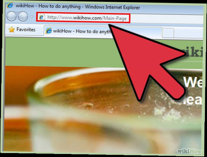 Create a Shortcut of a Specific Website to Your Desktop from Internet Explorer 9 Step 2