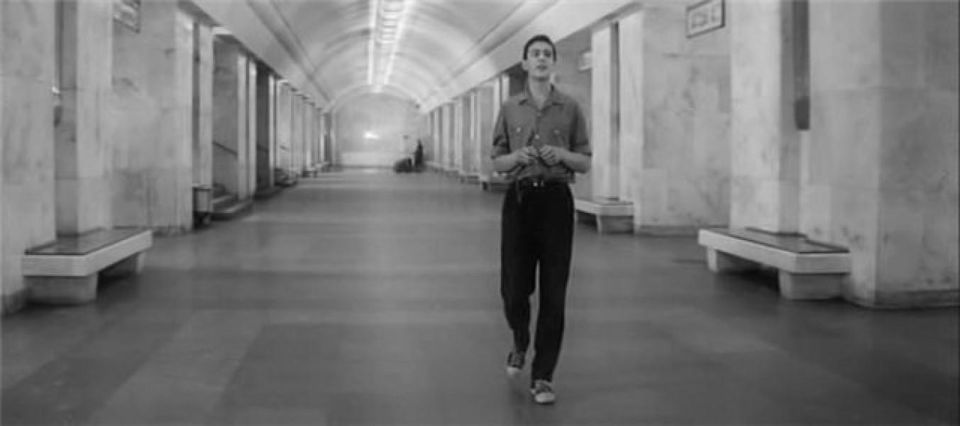 Концерт, посвященный 869-летию москвы и году отечественного кино