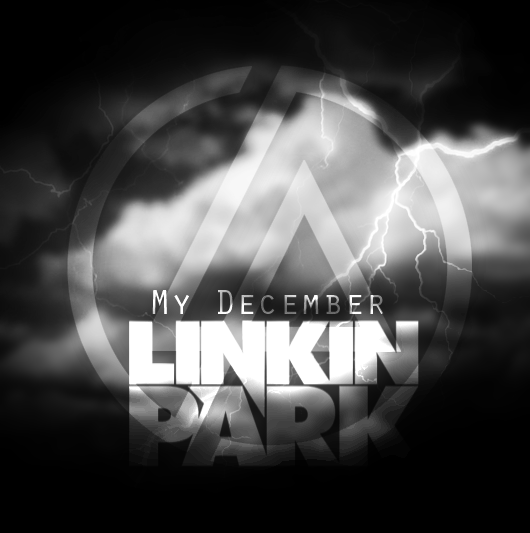 Linkin Park - My December