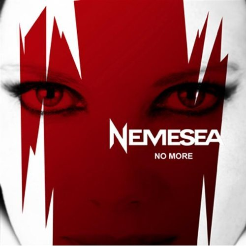Nemesea - No More