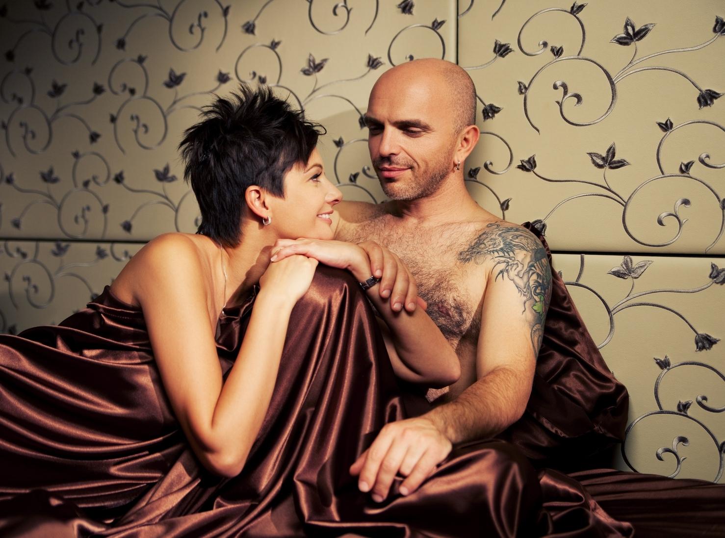 foto-seksualnih-amputantok