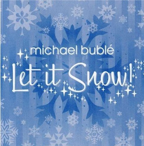 New Year, Chrisas Songs - Let It Snow, Let It Snow, Let It Snow