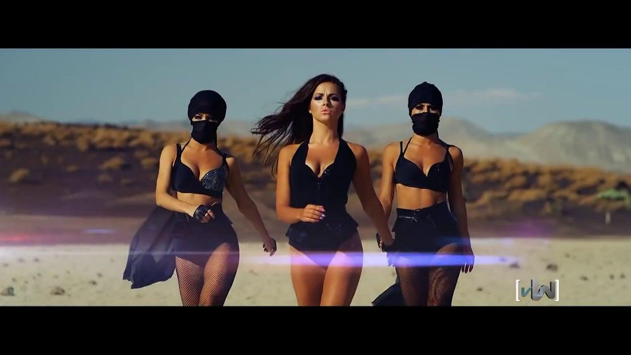 Русское домашнее зрелые - 419 видео. Смотреть Русское домашнее зрелые - порно видео на PornoHype.Net