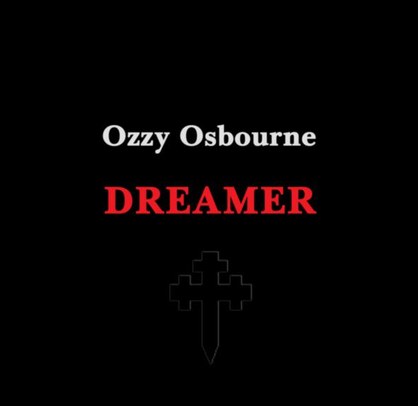 Ozzy Osbourne - I Just Want You (2007, 320kbps from 100% real FLAC)