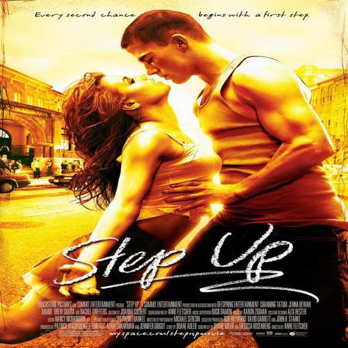 [✔]Shawty Lo ft. Lil' Wayne and Trey Songz - Got What They Need (OST Шаг вперёд 3/Step Up 3)