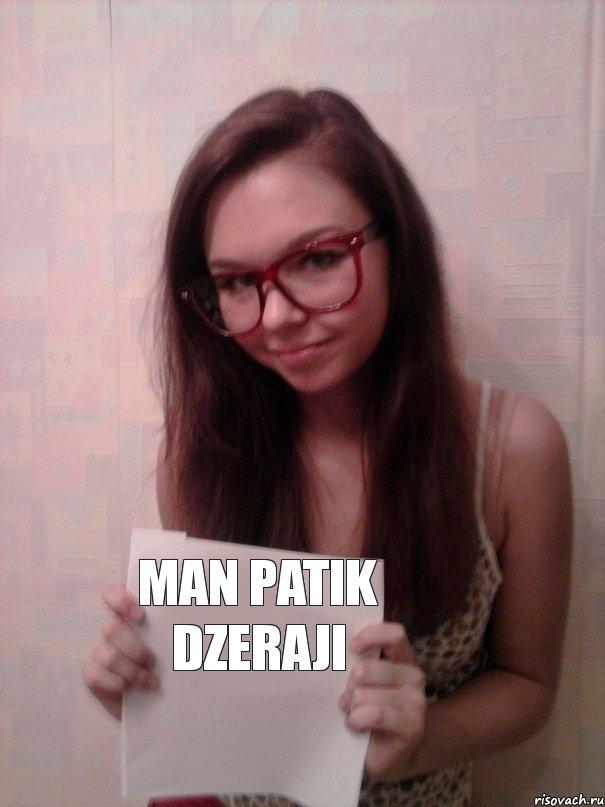 prodolzhal-kolotit-porno-darya-moroz