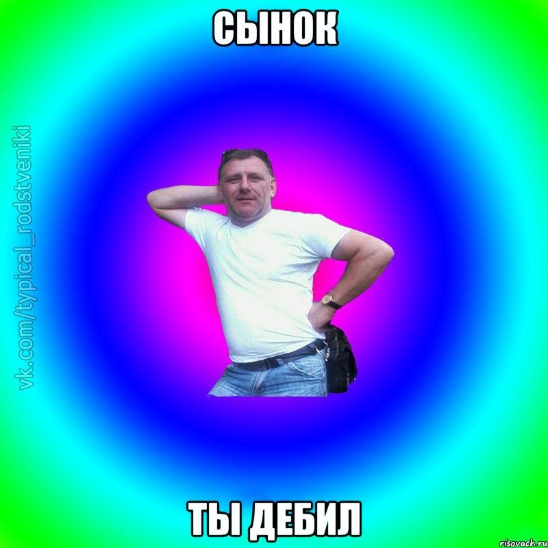 semki-klipa-prostie-dvizheniya-masturb