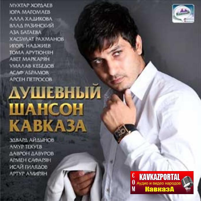 video-luchshih-russkih-lesbiyanok